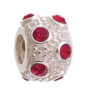 Dad, July birthstone...PINNED