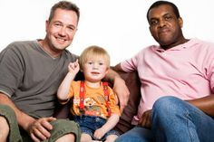 Alternative marriages and family structures are becoming more popular. One prime example is same-sex marriages. Although still controversial, same-sex marriages are becoming more common and many same-sex couples adopt their children.