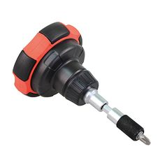 Palm Screwdriver | £12.99
