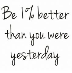 #morningmotivation☀ #dailymotivation #mindsetiseverything #motivation #dedication #morningmotivation Words Quotes, Me Quotes, Motivational Quotes, Sayings, Morning Motivation, Daily Motivation, Quotes Motivation, Positive Vibes, Positive Quotes