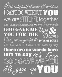 memorial day lyrics james mcmurtry