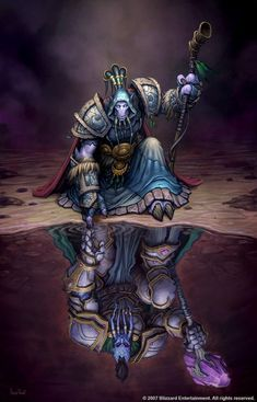 With new customizations coming with Shadowlands, maybe we can finally get our Broken? Wow Shaman, Draenei Shaman, World Of Warcraft Game, Warcraft Art, Illidan Stormrage, Drawing Rocks, Warcraft Characters, Blood Elf, Night Elf