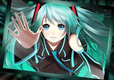 1839x1300 free desktop pictures vocaloid