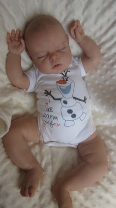 Items similar to Custom reborn baby doll order lifelike boy girl you choose all details of your dream baby on Etsy Baby Dolls For Sale, Life Like Baby Dolls, Life Like Babies, Real Baby Dolls, Realistic Baby Dolls, Reborn Baby Boy, Reborn Toddler Dolls, Newborn Baby Dolls, Reborn Dolls