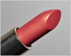 Guerlain Gems Rouge G Lipstick Review, Photos, Swatches