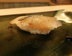 Blonde Voyage Nashville Dreams Of Sushi — Blonde Voyage Nashville Sukiyabashi Jiro, Jiro Dreams Of Sushi, Tokyo Subway, Roppongi Hills, Sushi Chef, Horse, Ethnic Recipes, Food, Essen