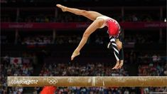 Resultado de imagen para gimnasia artistica