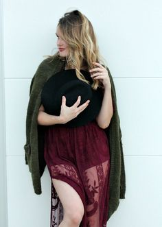 And Then There's @ShopMaude - To Hell in a Handbag @ShopMaude