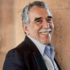 LA VOZ DE SAN JOAQUIN: Gabriel García Márquez: El enigma de los dos Cháve...