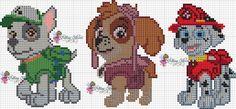 Turma+canina.jpg (1600×744)