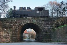 A vasparipa nyomában a bringa is magától gurul Brooklyn Bridge, Hungary, Travel, Viajes, Destinations, Traveling, Trips