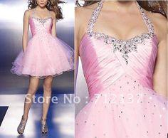 Vestidos de Quinceanera on AliExpress.com from $89.99