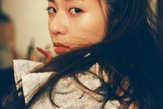 크리스탈 I Don`t Wanna Love You 컨셉 포토 : 네이버 블로그