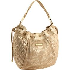 $348.30 Juicy Couture  i <3 Hobo bags!