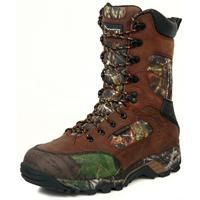 Rocky Mobilite Waterproof Insulated Hunting Boot  0007385$184.99