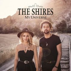 The Shires – My Universe album 2016, The Shires – My Universe album download, The Shires – My Universe album free download, The Shires – My Universe download, The Shires – My Universe download album, The Shires – My Universe download mp3 album, The Shires – My Universe download zip, The Shires – My Universe FULL ALBUM, The Shires – My Universe gratuit, The Shires – My Universe has it leaked?, The Shires – My Universe leak, The Shires – My Universe LEAK