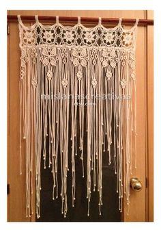 Noir Voile Rideau Elizabeth festonnée panneau prêt à l/'emploi Rod Slot rideaux