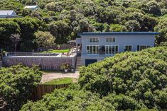 Solar Geyser, Steep Gardens, Stacking Doors, Jacuzzi Bath, Centre Island, Built In Cupboards, 3 Bedroom House, Garden Pool, Open Plan Kitchen