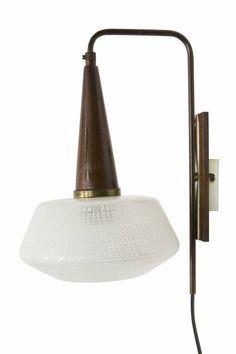 Wandlampen vintage. Houten wandlampjes met glas. Op zoek naar vintage verlichting? Kom bij Lamplord kijken. Lamplord is de grootste online lampenwinkel vol Antieke, Vintage en Designverlichting!