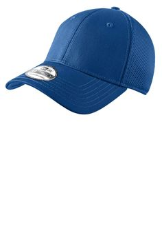 efd9087a 12 Best Hats images | Stylish hats, Nike golf, Baseball hats