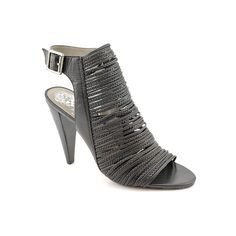 cd6dbbd6a45f5c (Limited Supply) Click Image Above  Vince Camuto Womens Adita