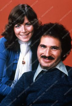Amy johnston actress welcome back kotter
