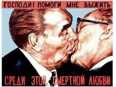 Havo: Bij het communisme werd bepaald of je met een man of vrouw trouwde.