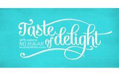 typography template photoshop - Google zoeken