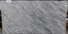 Bardiglio Nouvolato 20mm polished (Marble) - approx. slab size: 3.37x1.73m (book-matched)