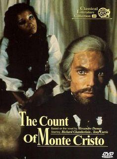 The Count Of Monte Cristo 1975 Film | Film Distributie Poze (20) Postere (10) Pareri (13) Stiri (1)