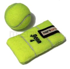 Great gift for a tennis player!