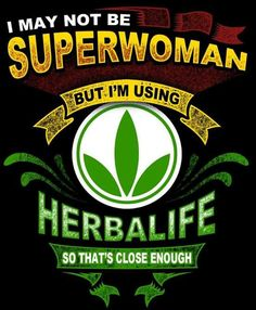 HerbalifeStart today...#Herbalife email me for more info or visit my website www.goherbalife.com/jmekelly