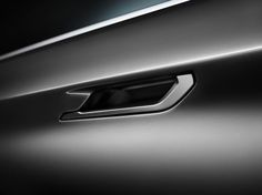 Bmw-concept-4-series-coupe