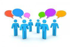 2014 – The Year the Free Social Media Marketing Gravy Train Derailed