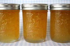 Develop A The Moment Upon A Dream Fairy Tale Birthday Bash Actually Easy Lemon Ginger Marmalade Wendolonia Ginger Marmalade Recipe, Lemon Marmalade, Ginger Jelly Recipe, Fruit Preserves, Home Canning, Jam And Jelly, Lemon Recipes, Jelly Recipes, Drink Recipes