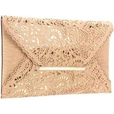 want this lace heaven <3