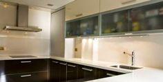 DICAS E TRUQUES: A saúde da família começa na cozinha