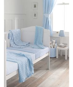nursery furniture mothercare discount nursery event 10 off when you spend blue nursery furniture