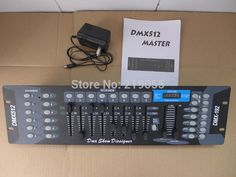 Cheap dmx christmas light controller, Buy Quality dmx lighting control system directly from China dmx news Suppliers: Pearl 2010 DMX 512 controller, for stage lighting 512 dmx console DJ controller equipmentUSD 1789.00/pieceDMX 512 contro