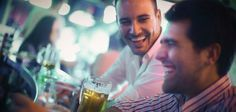 5 Gay Bar Practices That Are Not-So-Secretly Racist  April 1, 2017