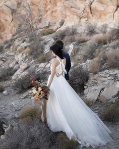 ab1233f010d5 496 Best Wedding Dresses Chantel Lauren images in 2019 | Alon livne ...