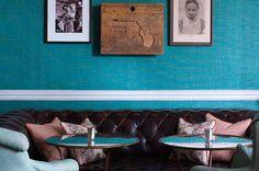 Babington-turquoise