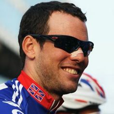 Mark Cavendish Mark Cavendish, Manx, Look Younger, Grand Tour, Cute Guys, Cycling, How To Look Better, Mens Sunglasses, Tours