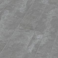Ønske Komplett hagestue Frittstående 41 x 36 (14,5 m²) Original Design, Tile Floor, Flooring, Velvet, Tile Flooring, Wood Flooring, Floor