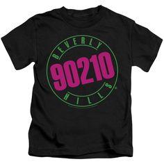 90210/Neon