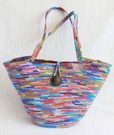 Cotton Clothesline Rope 86 Best Crafts ~ Wrapped Clothesline Baskets Images On Pinterest
