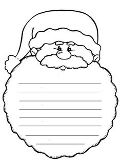 Kids copy written Christmas words from word board Christmas Fair Ideas, Christmas Crafts For Kids, Christmas Activities, Christmas Pictures, Christmas Colors, Christmas Fun, Holiday Crafts, Christmas Cards, Christmas Worksheets