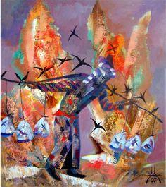 MEDAT Kagarov - Buscar con Google Painting, Google, Art, Craft Art, Paintings, Kunst, Gcse Art, Draw, Drawings