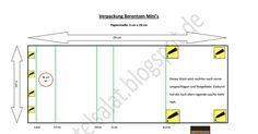 Verpackung Berentzen Mini.pdf