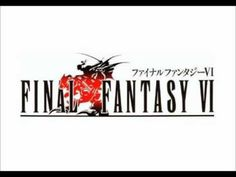 Final Fantasy VI: Celes' Theme Extended